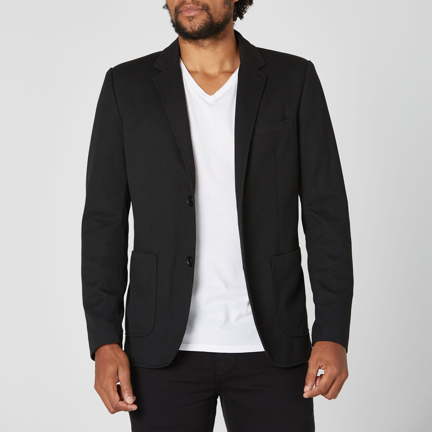 Discussion on this topic: 10 Of The Best Men's Statement Blazers, 10-of-the-best-mens-statement-blazers/