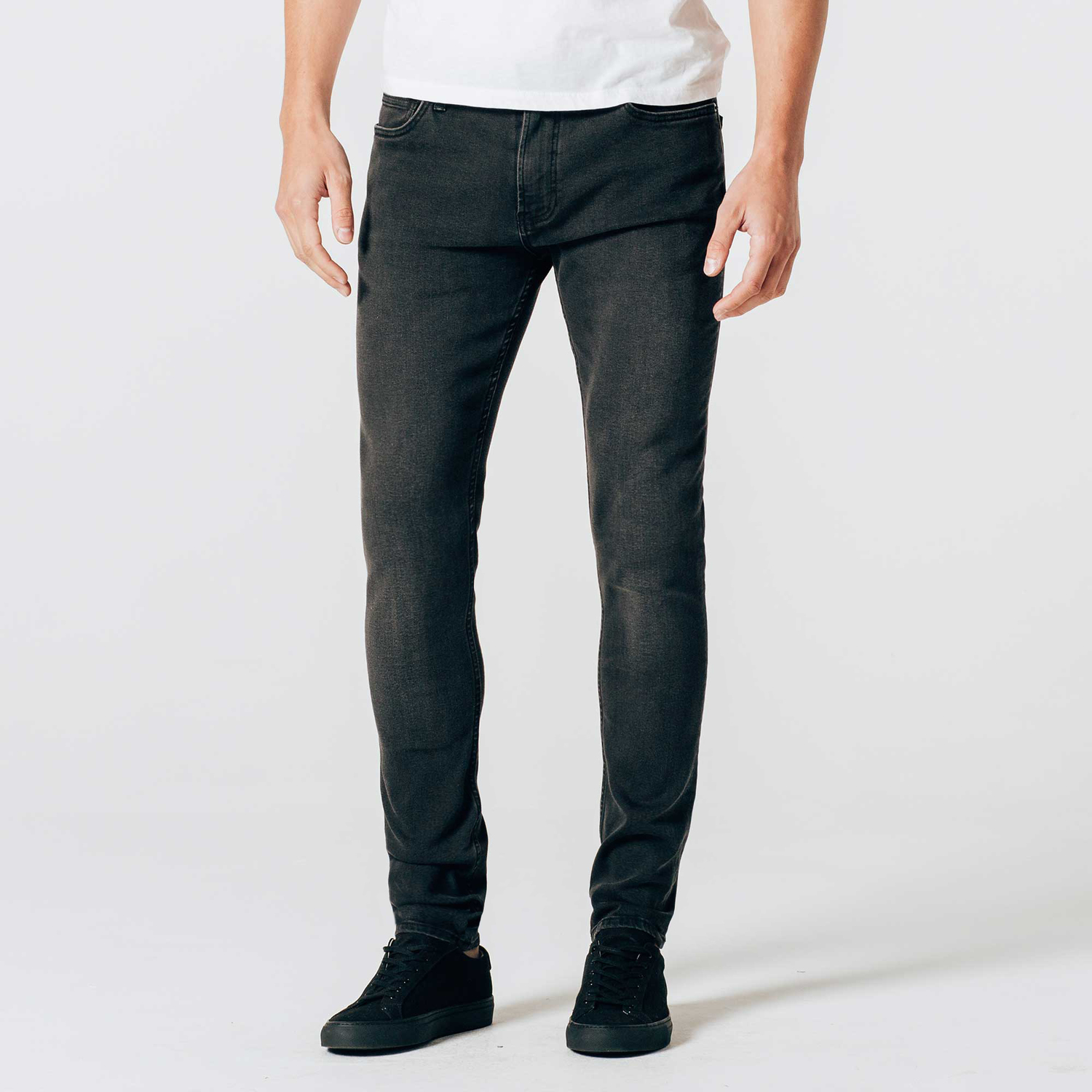 dark blue super you ever repaired hera our find high london are rise will comforter jeans on skinny comfortable pin ripped mens from spray tightest description most the and