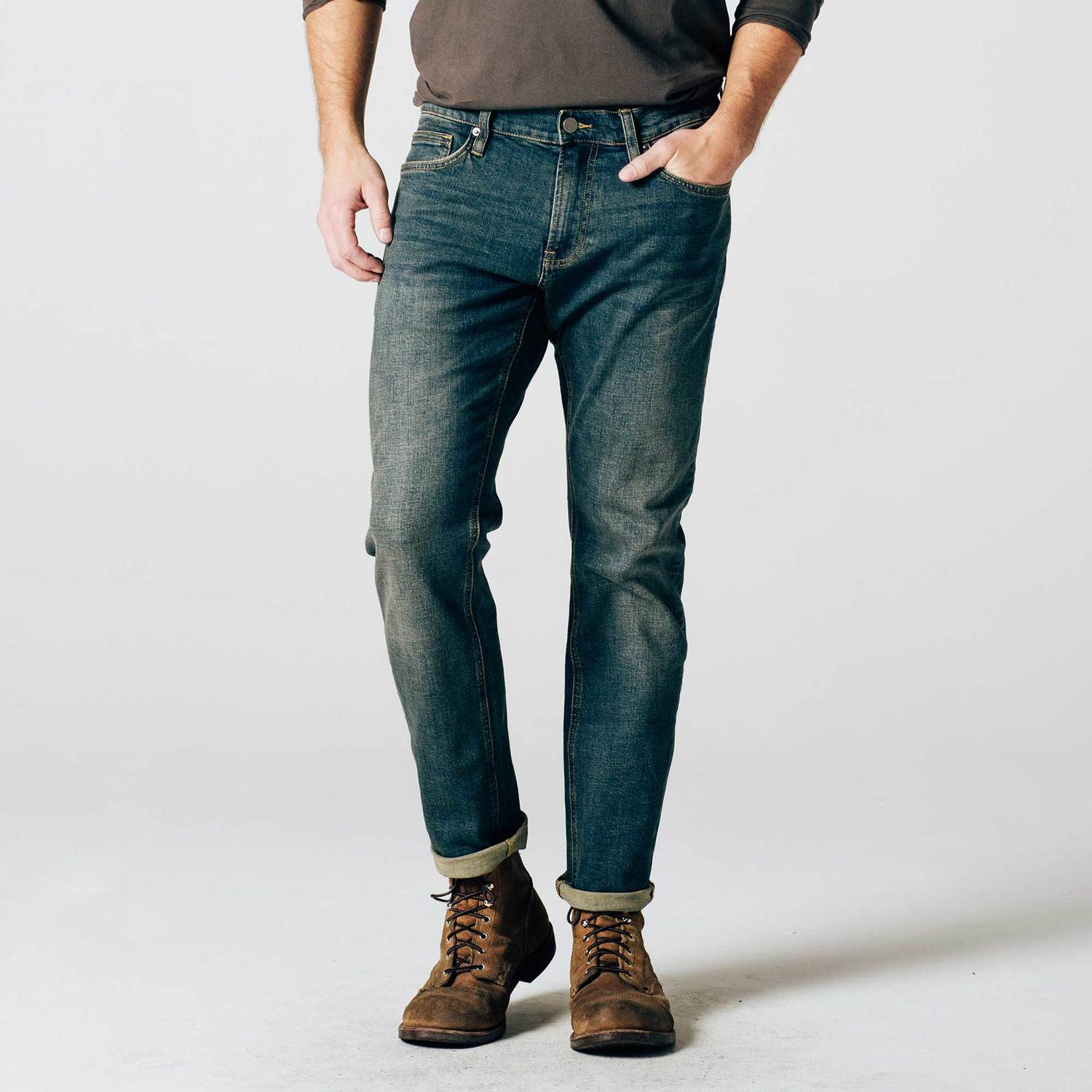 dots comfortable guide fashion jeans to game a blog quintessential your kicking the men sock most comforter stripes socks argyle mens gentlemanual s up