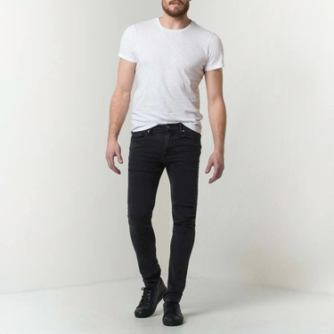 Mens Skinny Jeans | Skinny Jeans for Men in Black, Blue, Grey | DSTLD