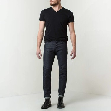 Mens | Men's Jeans, Tees, Outerwear   Accessories | DSTLD