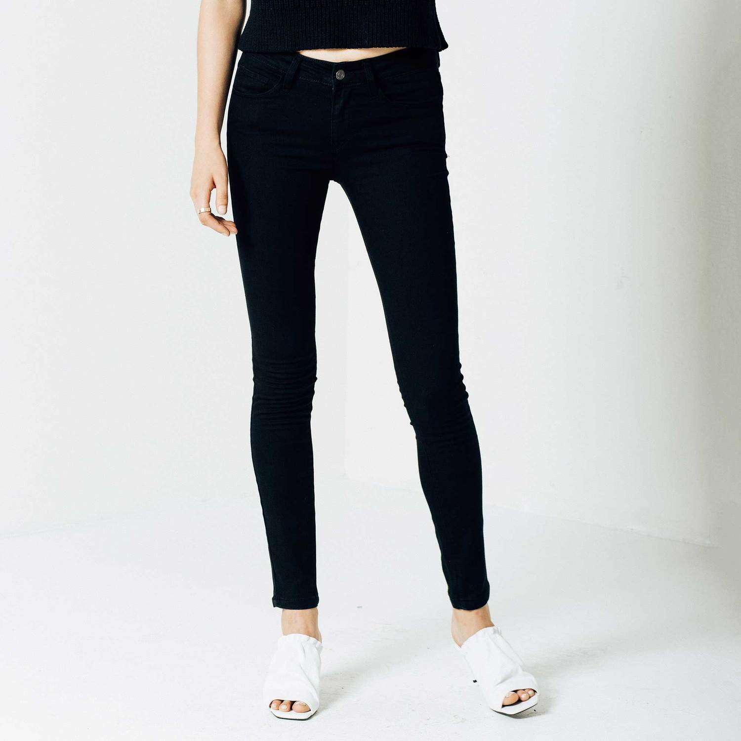 e966071f046 womens-mid-rise-skinny-jeans-in-black-powerstretch by